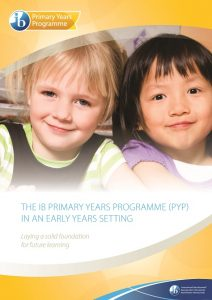 pyp-early-years-_Page_1